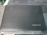 Lenovo ideapad s510p - foto