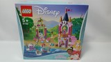 Lego 41162 disney - foto