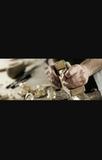 carpinteria - foto