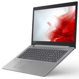 HP/Lenovo i3 500GB 4GB NUEVO en TIENDA - foto