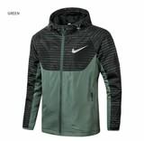 Chaqueta Segunda Y Complementos Mano Moda Nike Anuncios com Mil De cT1JKlF3