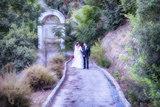 Reportajes de boda económicos - foto