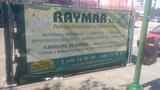 rehabilitaciones y reformas raymar s.l. - foto