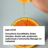 Community Manager Valladolid - foto