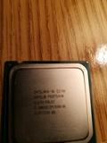 Intel Pentium e5700 - foto