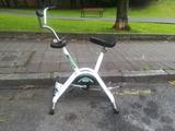 Bici estática TORROT 60 - foto