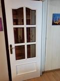 lacado de puertas y armarios - foto