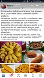 empanadas de pollo y carne colombianas - foto