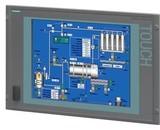 IPC677C  Siemens PC Industrial  NEW - foto