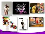 clases de diseño 2d y 3d - foto