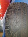 Neumáticos de ocasión 255 50 r19 107Y - foto