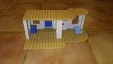 Casa playmobil 123 - foto