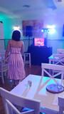 Karaoke para eventos - foto