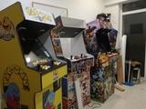 arcade a tu gusto - foto