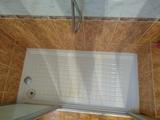 Cambio de bañera por ducha desde 585 eur - foto