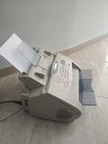 Fax y copiadora Brother buen estado - foto