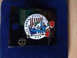 Pins Juegos Olímpicos de Atlanta - foto