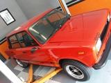 SEAT - 124 FL 80 1800 - foto