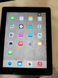 tablet iPad modelo A1430 tercera generac - foto