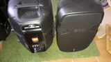 altavoces JBL EON 515 XT 515XT 515-XT 15 - foto