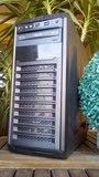 Torre Ordenador-I5 - foto