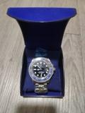 Oferta reloj Rolex hombre - foto