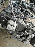 Motor Peugeot 406 2.0 hdi rhz - foto