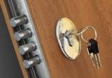 cerrajeria rápida key - foto