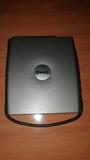 Grabadora DVD Externa Dell - foto