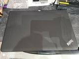 Despiece lenovo E560 - foto