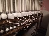 Reparaciones: fontanerÍa y calefacciÓn - foto