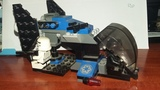 Transporte Imperial STAR WARS LEGO 7667 - foto