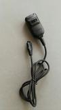 Cable disparador remoto original pentax - foto