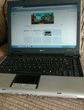 HP 6720S CORE DUO 1,8GHZ + 3GB + 160GB - foto