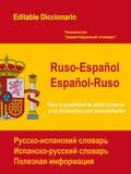 Traductora profesional de RUSO - foto