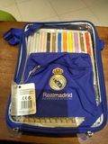 Estuche lápices Real Madrid - foto