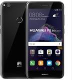 Huawei P8 lite 2017 - foto
