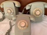 Telefono Retro vintage - foto