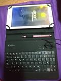tablet acer iconia tab 8 (ordenador) - foto