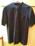 Camisas de hombre - foto