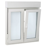 Montaje ventanas y puertas - foto