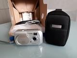 Camara digital compact  olimpus - foto