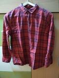 Camisa de chico - foto