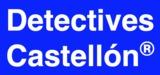 Detectives castellon - foto