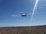 Piloto de drones, 500   curso completo - foto