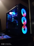 pc Gaming - foto