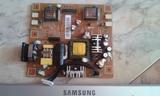SAMSUNG-SyncMaster920N placa base - foto