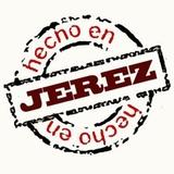 Diseño de logotipo profesional - foto
