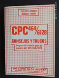 CPC 464/6128 Consejos y trucos. Un pozo - foto
