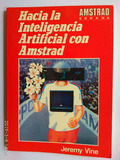 Hacia inteligencia artificial co Amstrad - foto